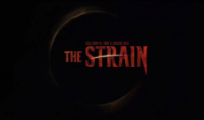 Un teaser vampirique pour la saison 2 de The Strain
