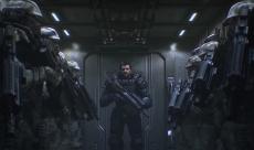 Starship Troopers : Traitor of Mars se dévoile dans un nouveau trailer
