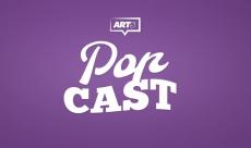 Le Popcast #18.1 est sur WeAreARTS.fr !