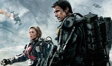 Tom Cruise est fin prêt pour une suite d'Edge of Tomorrow