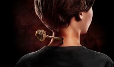 Tea Time is SFFF Time -  The Flash, Locke & Key et jeu de rôle