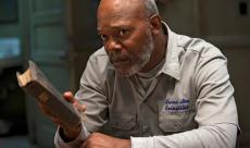L'adaptation de Revival (de Stephen King) pourrait recruter Samuel L.Jackson
