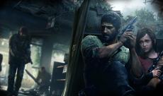 Nolan North a confirmé (sans faire exprès) l'existence d'un Last of Us 2