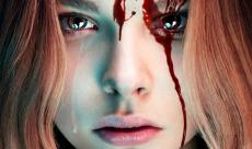 Un spot TV pour Carrie, la vengeance