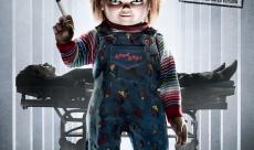 Chucky : Brad Dourif reviendra bien doubler la poupée tueuse dans la série TV de Don Mancini