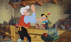Le remake en live-action de Pinocchio embauche le réalisateur de Paddington