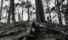 Un second biopic sur J.R.R Tolkien en développement