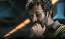 The Cloverfield Paradox, ou les effets négatifs du binge à la Netflix