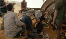 Le Making-Of de Star Wars : The Force Awakens pourrait ne jamais voir le jour