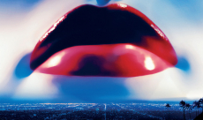 Un synopsis pour The Neon Demon, le prochain Nicolas Winding Refn