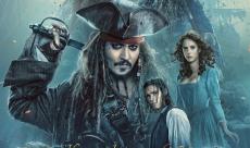 Pirates des Caraïbes : La Vengeance de Salazar, la critique