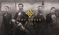 E3 2014 : The Order 1886 dévoile ses éditions collector
