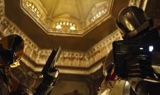 Découvrez le trailer en live-action de Destiny 2 réalisé par Jordan Vogt-Roberts