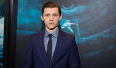 Tom Holland incarnera un Nathan Drake jeune dans le film Uncharted