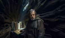 Tous les indices du nouvel Univers Étendu à connaître avant Star Wars : Les Derniers Jedi