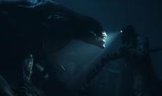 Découvrez l'étonnant fan-film Alien : Special Order réalisé sous un moteur graphique de Valve