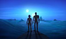 Star Wars Rebels : Un extrait lourd de sens pour le futur de la série