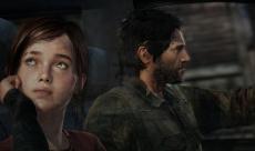 Un film The Last of Us en préparation chez Sony ?