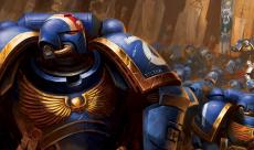 Games Workshop lance une gamme de boîtes de jeu pour s'initier à Warhammer 40.000