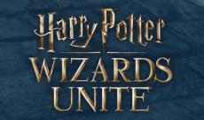 Le monde d'Harry Potter s'offre un jeu mobile à la Pokémon GO en la personne de Wizards Unite