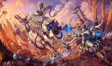 Dossier - 5 romans pour découvrir la Science-Fantasy