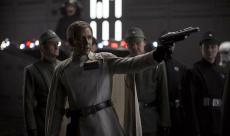 Rogue One : le plein de nouvelles images pour le tournage et les scènes coupées