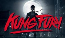 Kung Fury s'offre un long-métrage en forme de suite, et avec Michael Fassbender