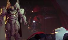 Destiny 2 dévoile son intrigue dans un nouveau trailer