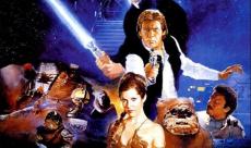 Les bonus du coffret Laserdisc de Star Wars mis en ligne par Lucasfilm