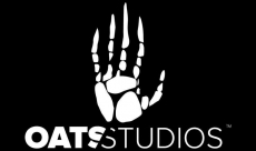 Neill Blomkamp annonce la création de sa société de production Oats Studios