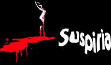 Le remake de Suspiria s'offre une bande originale de Thom Yorke (Radiohead)