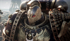 Avec Death of Hope, Warhammer 40.0000 va s'offrir un nouveau fan-film