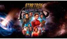 Star Trek Online dévoile sa nouvelle extension : Victory is Life