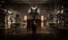 La bande-annonce de Jurassic World 2 pourrait accompagner la sortie des Derniers Jedi