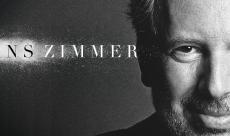 Hans Zimmer joue en live un extrait de la musique d'Inception