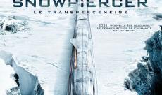 Snowpiercer (Le Transperceneige), la critique