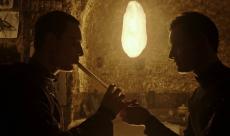 Ridley Scott estime que Covenant a rempli son contrat en tant que film Alien