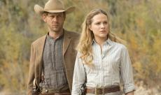HBO renouvelle déjà Westworld pour une troisième saison