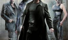 Le procès improbable de Matrix pour plagiat