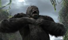 Kong : Skull Island se déroulera dans les années 70'