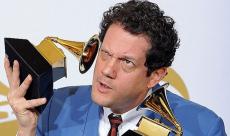 Michael Giacchino reviendra signer la musique de Jurassic World 2