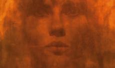 Six nouvelles affiches pour Under the Skin