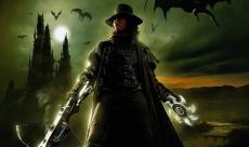 Dan Mazeau (La Colère des Titans) va écrire le reboot de Van Helsing