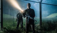 Annihilation sortira bien le mois prochain sur Netflix en France