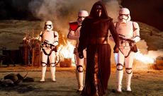 Trois nouvelles planètes et un nouveau TV spot pour The Force Awakens