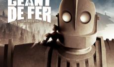 Une bande-annonce pour le retour du Géant de Fer au cinéma