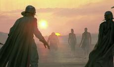 Le scénario du jeu de Visceral pourrait se hisser au niveau des films Star Wars