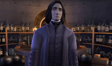 Le jeu mobile Harry Potter : Hogwarts Mystery se dévoile dans un premier trailer