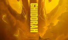Apocalypse et destruction dans le nouveau TV Spot de Godzilla : King of the Monsters