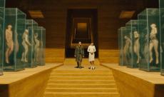 Le montage final de Blade Runner 2049 a bel été bien été un objet de débat